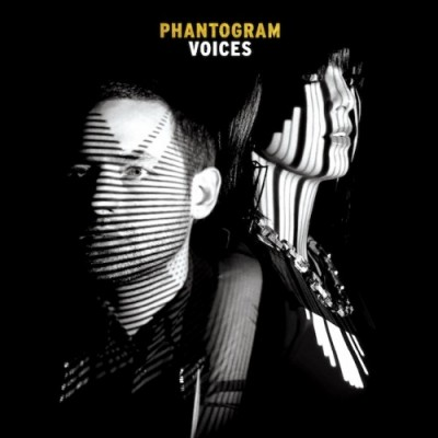 Phantogram – Voices
