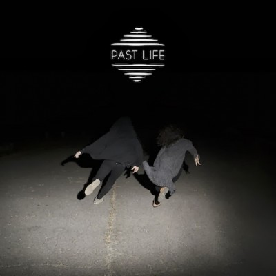 Lost In The Trees – Past Life