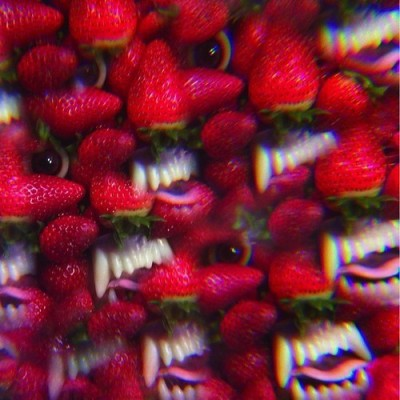 The Oh Sees - Floating Coffin